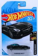 252715 mercedes amg gt  model cars 8b26fd5a 7986 4ed8 b6b6 5c839af776b7 medium