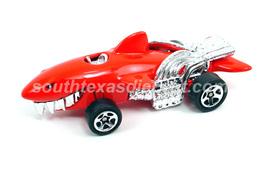 Sharkruiser model cars 8f7a9e83 38f8 47f2 8e25 7333400e6bd7 medium