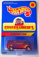 Custom van model trucks b12b4020 3c44 4c19 b59b 6e25e14c2ddd medium