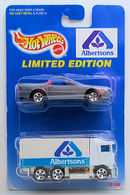 Albertsons hiway hauler promo model vehicle sets b8a7afe7 8104 49cc a06a e16b4f284652 medium