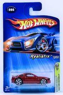 2005 ford mustang gt model cars d055a3d4 8fd6 48d0 8db3 8aaa522910bb medium