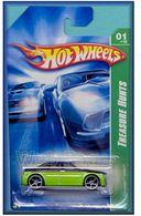 Chrysler 300c model cars aa978172 cd78 4f5b a6e8 b0ec2166168e medium