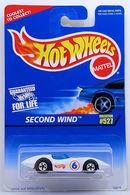 Second wind     model cars 4cd2768a 97c9 44ac 80ff 4938a9f21e5f medium