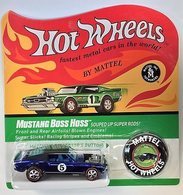 Mustang boss hoss model cars b2760948 ab2b 480d a67c 5b83f5ae9720 medium