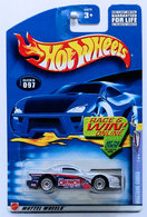 Mustang cobra model racing cars ea74da4e bb8e 4182 9325 ca97d5e3a523 medium