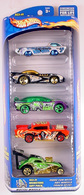 Hot wheels sci fi monsters model vehicles sets 85a3f889 03b4 44b9 a06e 9a8234b424f8 medium