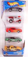 Hot wheels b day model vehicles sets 0585a4c5 3185 4394 97db f8dad03b1b8c medium