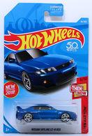 Nissan skyline gt r r33 model cars 3c5f6f9a 18ea 4d6f b58e 496a699aa5ae medium