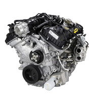 Ford ecoboost engines 6cae9e31 060c 41a6 a184 1871bb064572 medium