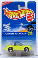 Porsche 911 targa model cars a2111a0f 8424 4b69 afa9 9dd2073f337a medium