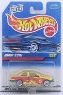 Bmw 325i    model racing cars 3a3228c9 7afe 4529 ba59 a0cd2d7ca7dc medium