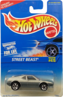Street beast     model cars 3dd21dc4 0f62 4a5a 96fe 25e8005fcd33 medium