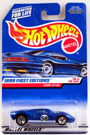 Ford gt 40 model racing cars a6fc038f 1a35 4b7a a344 0a969936070a medium