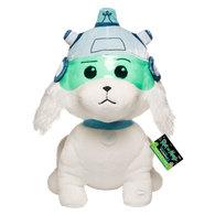 Snowball  252812 inch 2529  2528talking 2529 plush toys e32ad432 f3a4 48b7 a236 7e56c1027453 medium