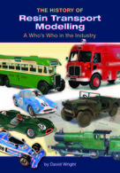The history of resin transport modelling books 8308c629 adc9 4782 a948 9693f9801ba9 medium