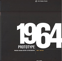 Prototype 253a porsche racing history in photographs 252c part 3 253a 1964 1974 books 07bf4611 5708 4b10 8331 3c5f2abf6b26 medium