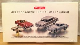 Mercedes benz jubil 25c3 25bcumsklassiker model vehicle sets d2c3c469 defe 4368 bbb8 fd2bd8a16fe0 medium