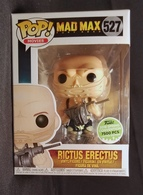 Eccc 20funko 20pop 20ricktus 20erectus 20madmax 20le7500 2001 medium