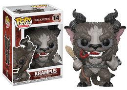 Krampus vinyl art toys 6d407ffd 915d 4a81 8f41 b47e99dfb9f7 medium