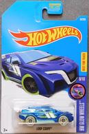 Loop coupe model cars 543e34b3 0669 41e9 8298 a2af6d1f72c4 medium