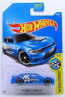 252715 dodge charger srt model cars 82f0884f aa49 4fd2 acde 4878bbeec1be medium