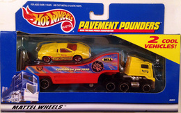 Pavement pounders model vehicle sets 42ca8b0a db96 42d0 8a0f 68dbfef709f8 medium
