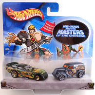 He man and the masters of the universe model vehicle sets 26e98781 7f73 45c7 bda9 494561ecfbc1 medium