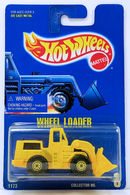 Wheel loader     model construction equipment 7c98ba8c 4f1d 47c3 b189 cf9f7b2104ec medium