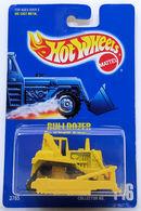 Bulldozer model construction equipment e50cd69f fdc0 40a9 a1f1 40619deba00c medium