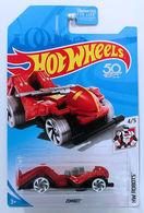Zombot model cars 9f1d3c94 fe0b 4e83 b263 63a6c9e1ae5f medium