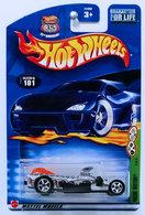 Rigor motor model cars 7b088fda 9ef7 428f b921 bed0a79e9805 medium