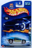 Side kick model cars 6f204877 9114 4701 b6de b7c8d613739e medium