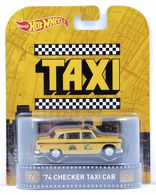 252774 checker taxi cab model cars faf8b367 bb02 4f67 bc0e 0ca727dcd55e medium
