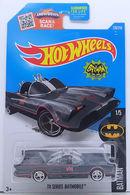 Tv series batmobile model cars 757b85af 93f8 46bb b5ab c99701b35dca medium