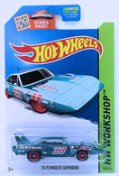 252770 plymouth superbird model cars 0c5c230b cde6 47f2 8c19 778fc7660d50 medium