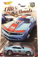 252713 copo camaro model cars 25257154 9bf7 4d33 b1a2 f8fff0ea757e medium