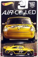 252765 volkswagen fastback model cars 1bcfcf6e c268 4a20 ba0f 87ad6cd37f71 medium