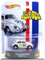 Volkswagenbeetlelovebugretro medium