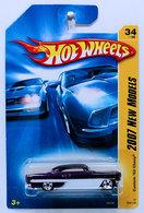 Custom  252753 chevy model cars d128867b fbf7 43e3 a1e1 049b153108e6 medium