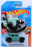 252715 land rover defender double cab model trucks d8cf1dbf 4e85 4498 9f51 392343d45577 medium