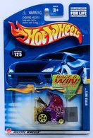 Hyper mite     model cars 8d736768 ea79 41cc 8959 87bdc1e7d132 medium