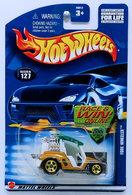Fore wheeler model cars cab89b69 792b 40e2 98d4 e1a7c7382e81 medium