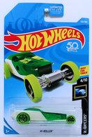 Hi roller model cars d203f54b b051 4821 bc00 2c792b29c28a medium