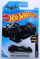 Batman 253a arkham knight batmobile  model cars fae8c231 ff5b 498f 95ac 9d9bb623bd94 medium