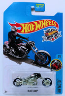 Blast lane model motorcycles aa81b187 c670 41a1 a673 59ba7118c9c7 medium