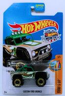Custom ford bronco model trucks 2b7cacd5 3416 4492 8ae4 ec47da1925ec medium