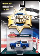 1980 ford bronco model trucks 411f6248 8de4 42e3 9797 636e32d0ab25 medium