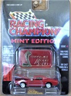 1968 ford mustang cobra model cars 545eef45 8193 4000 8110 6fdb440a5bb1 medium