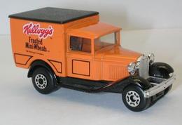 Kellogg 2527s frosted mini wheats truck model trucks 4d4b3ea8 4fb7 4124 b802 a5227b34ab8b medium