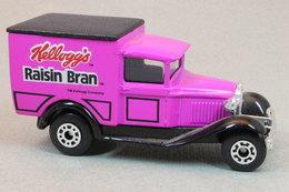 Model a ford van model trucks cf94a8d2 14db 4464 9d4e c0ec6b826488 medium